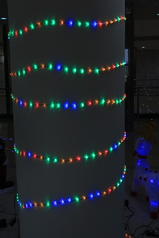 Christmas rope light   multi color.index