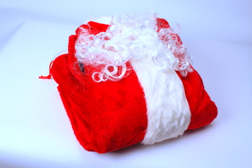 Santa father christmas costume.index