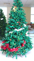 Tm christmas tree   8 ft.index