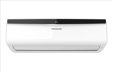 buy Frigidaire 1.5HP Split Air Condition-FAZC09GFSKD