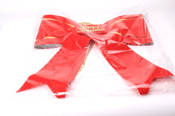 Christmas bows for gifts.index