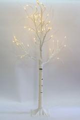 Christmas led birch tree2.index