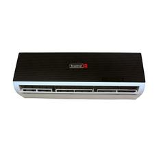 buy Scanfrost 12000 BTU 1.5 HP Air Conditioner - SFACS12K