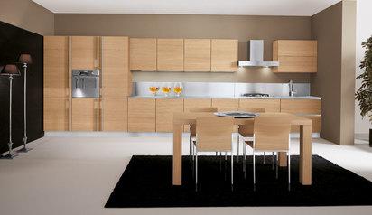 kitchen cabinets custom kitchen cabinets kitchen designs buy
