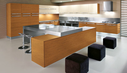 kitchen design products. Modern Kitchen Cabinet Design With Island Timid Index Kitchen Designs  Built In Custom Bench Top