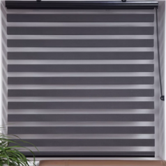 window venetian room blinds darkening blind save treatments shades