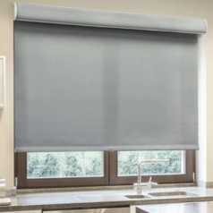 dealdey wooden deals blind blinds window venetian