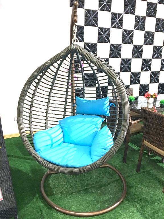 Hanging Egg Swing Chair Bed Homewox Nigeria Hj102 1 %281%29.sub