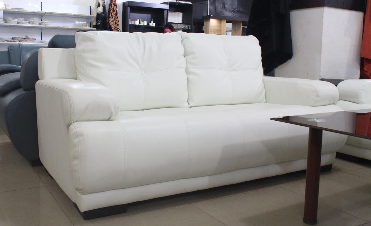 1 White Leather Sofa Set Homewox Nigeria Abuja Lagos Portharcourt.sub ...