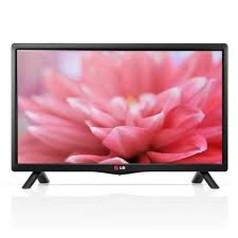 Lg 20 lb455a led tv.index