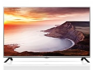 Lg 32 inch led television   32lf510a 4062960 8.index