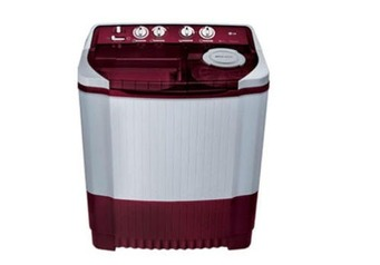 Washingmachineslg6358023752810572660.index