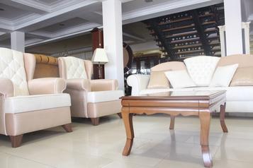 buy Grand 8 Seater Sahat Sofa Set