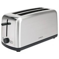 Kenwood toaster ttm 470 275x275.index