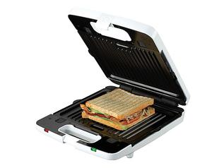 Kenwood sandwich maker sm740 800x600 1 800x600.index