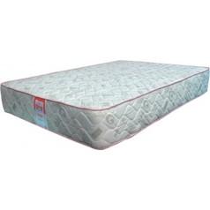 Vita grand mattress.index
