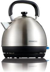 Kenwood skm100 quiet kettle.index