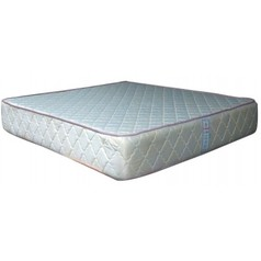 Vita twill mattress single.index