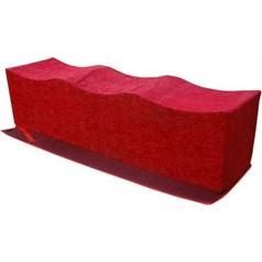 Vita couch.index