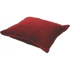 Vita throw pillow.index
