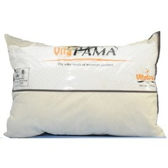 Pama pillow.index