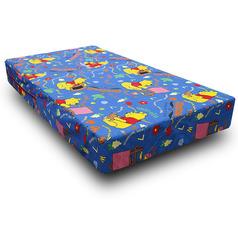 Vita baby cot mattress 1000x1000.index