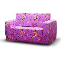Vita baby sofa 2.index