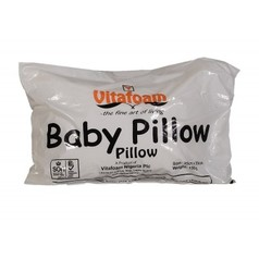 Vita baby pillow 400x400.index