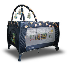 Vita baby cot and play pen 1000x1000.index
