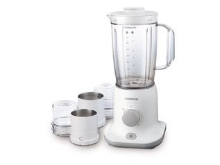 Blenders bl480 800x600 1.index