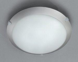 buy Avril Ceiling Lamp White -77013/01/87
