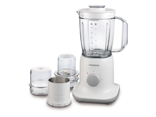Blenders bl380 800x600 1.index
