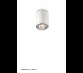 buy PILLAR Single Spot White -56330/31/16