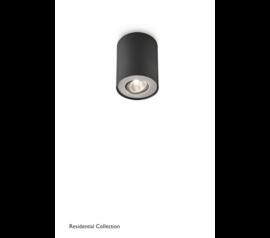 buy PILLAR Single Spot Black  -56330/30/16