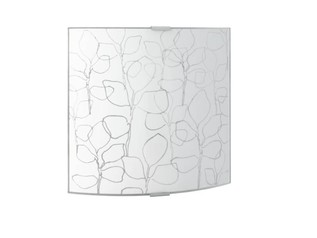 buy IVY Wall Lamp-33307/87/10