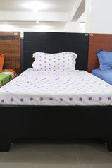 buy Chesterfield Bed