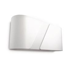 buy Gainsboro Wall Lamp-33246/31/16