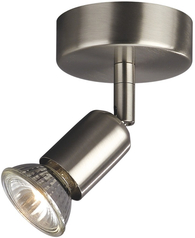 buy Basic Single Spot Light -  54000/17/10
