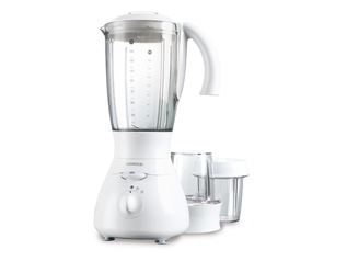 Blenders bl440 800x600 1.index
