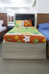 buy Single Capri Bed
