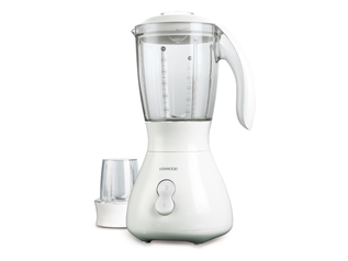 Blenders bl335 800x600 1.index