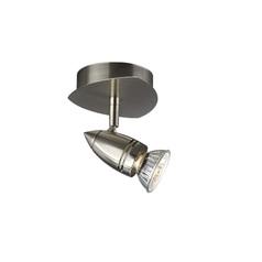 buy Lotus Single Spot Light - 54080/17/10