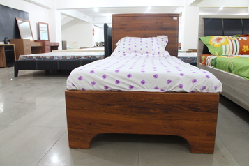 buy  Vergo Bed