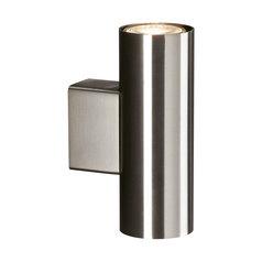 buy CLEO Wall Lamp - 33132/17/10