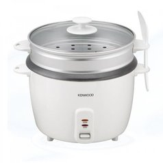 Rice cooker rc630   2 8 litres 4736839.index