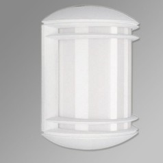 buy DUBLIN Wall Lantern - 01465/01/31
