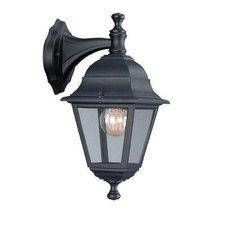 buy LIMA Wall Lantern Black - 71425/01/30