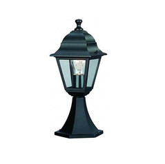 buy LIMA Pedestal Black  - 71427/01/30
