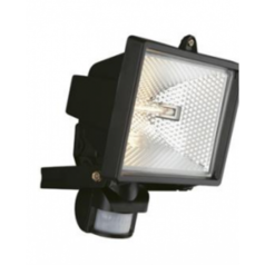 buy FARO GardenSpot/Floodlight Black  -  74943/21/30