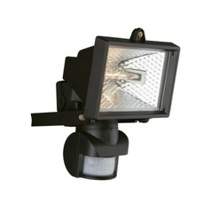 buy FARO GardenSpot/Floodlight Black  -  74946/21/30